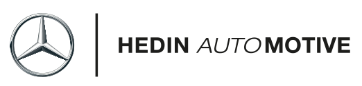 Hedin AutoMotiv Brasschaat