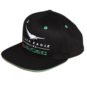 Silver Eagle Racing Cap Team