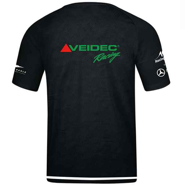 Silver Eagle Racing - T-SHIRT